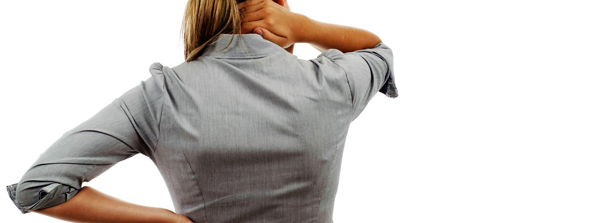 Auto Accident Injury and Whiplash Specialists