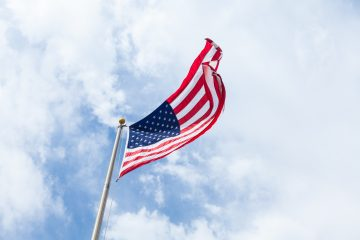 No Cost Chiropractic Care For Veterans