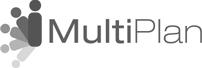 Mulitplan